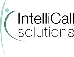 IntelliCall Solutions