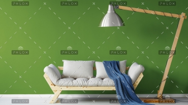 cozy-sofa-in-living-room-PQR5AB9